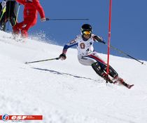 Slalom Special