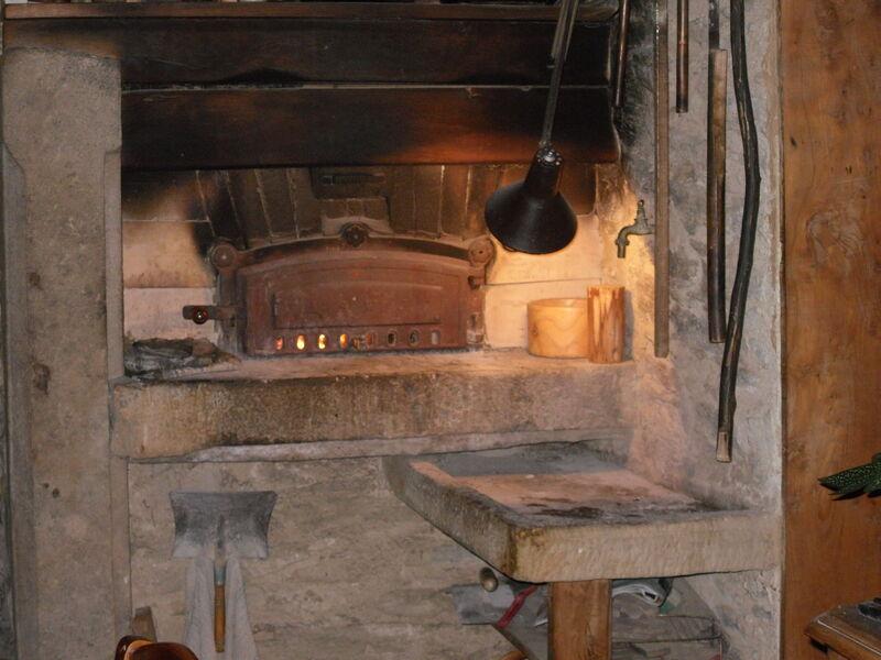 Chambres d'hôtes Accueil Paysan à la Miellerie Vinaigrerie Tarnaises