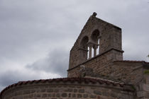 Saint-Marcellin-en-Forez
