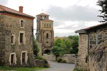 Marols - Village de caractère