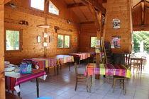 Restaurant 7 aventures