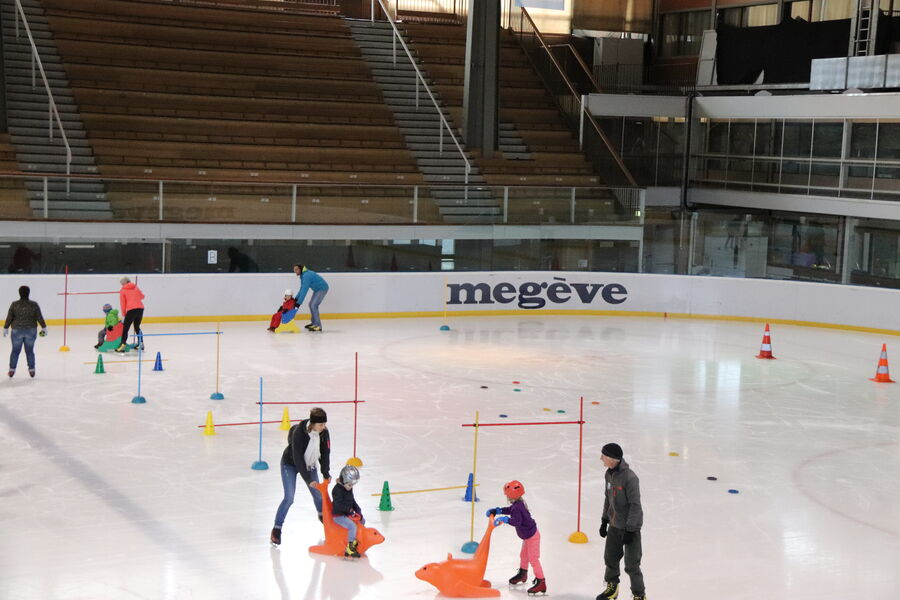 familles_patinoire