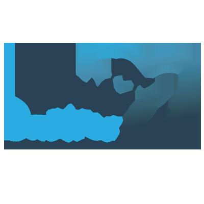 Association Cœur de Castres