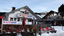 Image intersport-mountain-bike-hire-les-gets-exterior-les-gets