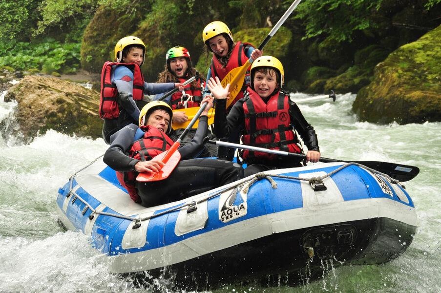 Rafting-Camping-Saint-Disdille
