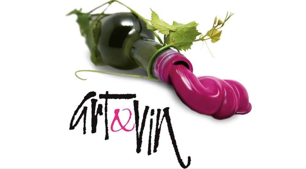 Art et Vin 2019
