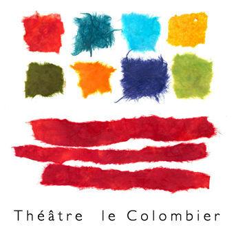 Théâtre Le Colombier