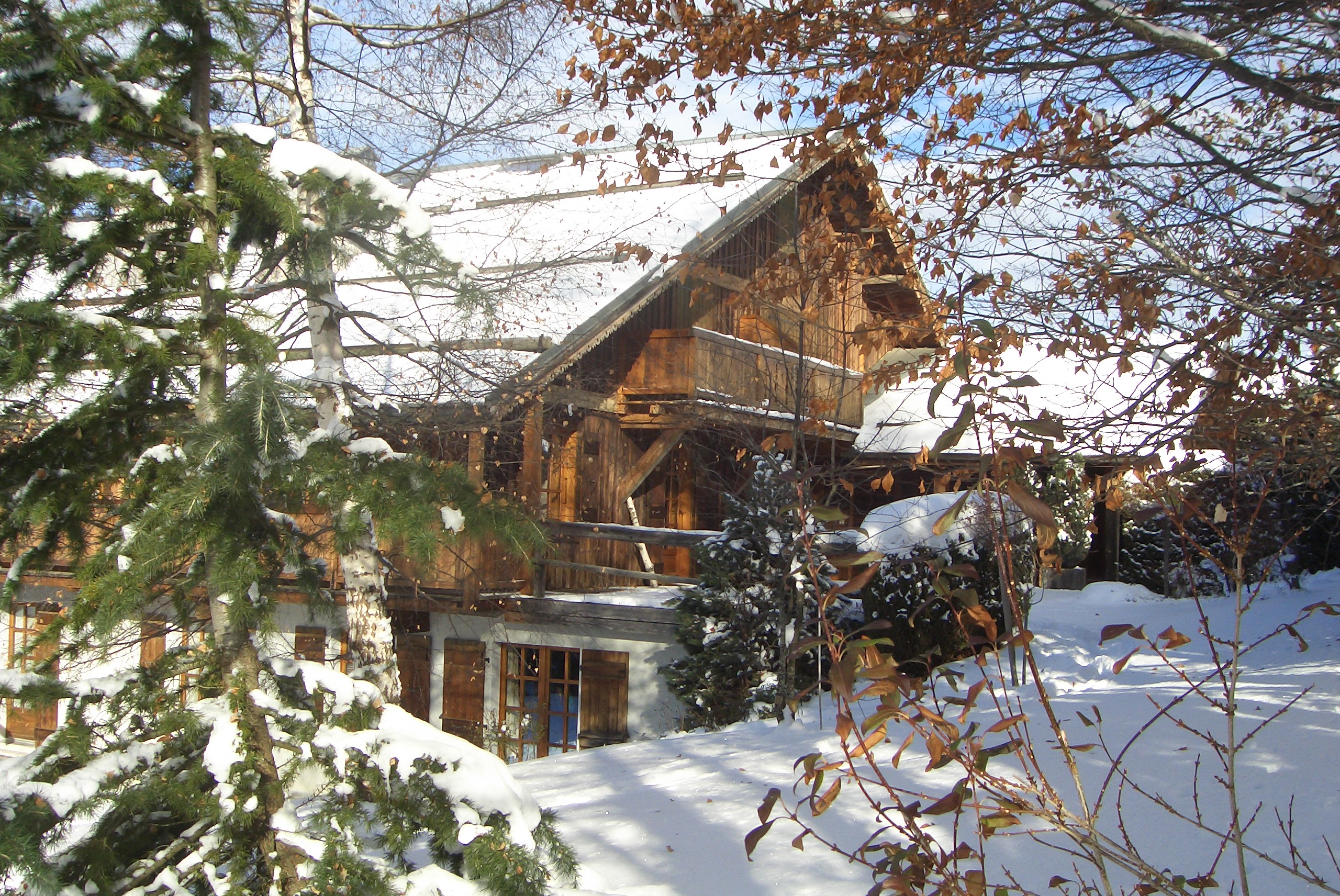 exterieur_hiver