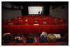 Cinéma Le Chardon Ⓒ Cinéma Le Chardon