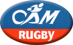 Cam Rugby