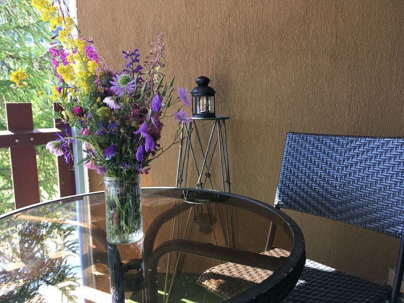 montquitaine terrasse - laurie martin
