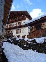 Chalet Chez Michel