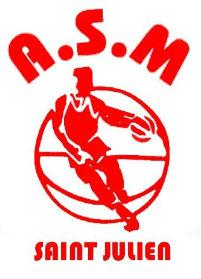 asm-basket-saint-julien