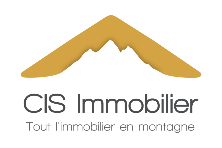 CIS Immobilier