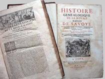 Bibliothèque des Amis du Vieux Chamonix