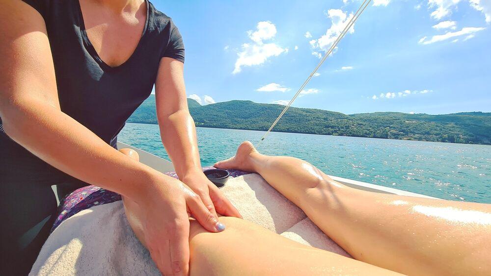 massagesurbateau-aixlesbainsrivieradesalpes