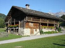 Maison du Patrimoine : exposition
