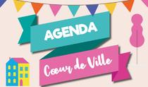 Fitness - Agenda Coeur de ville - Aubenas