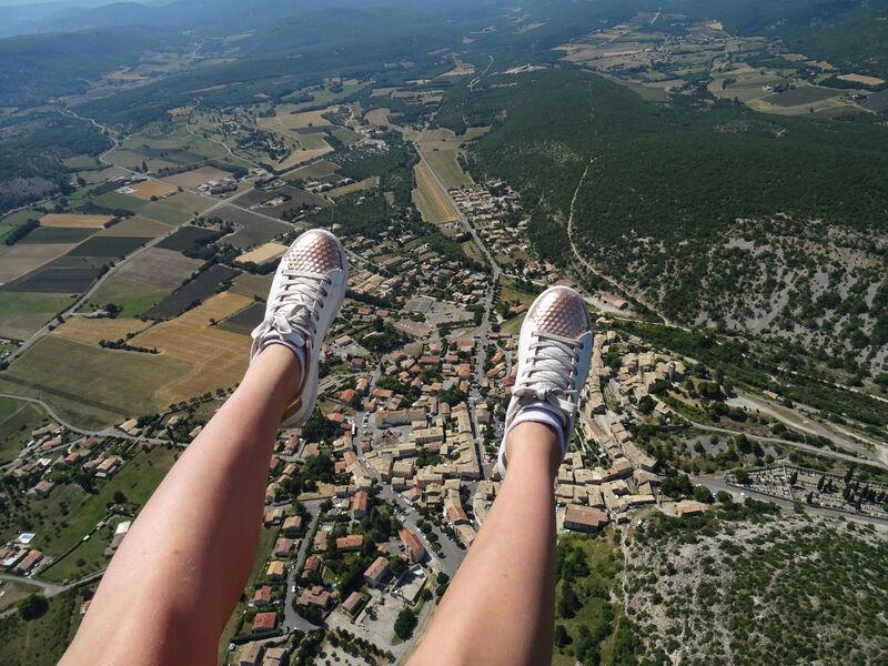 Jok\'Air Parapente