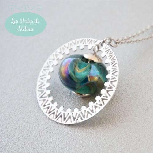 Les Perles de Mélina