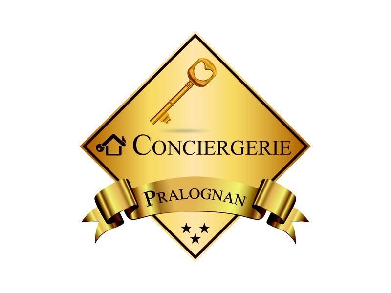 Conciergerie de Pralognan (Agence.com)