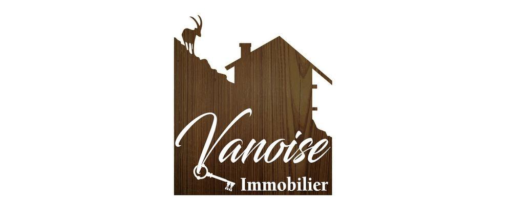 Agence Vanoise Immobilier
