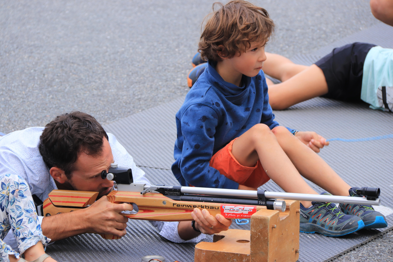 parent_enfant_biathlon