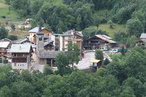 Sainte Foy Village