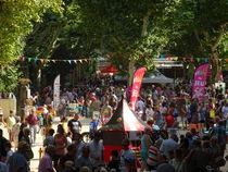 Festi'Vals du Jeu « Autrement » EDITION 2021 ANNULEE - Vals-les-Bains