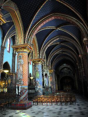eglise-saint-michel-de-l-abbaye-de-saint-michel-de-frigolet