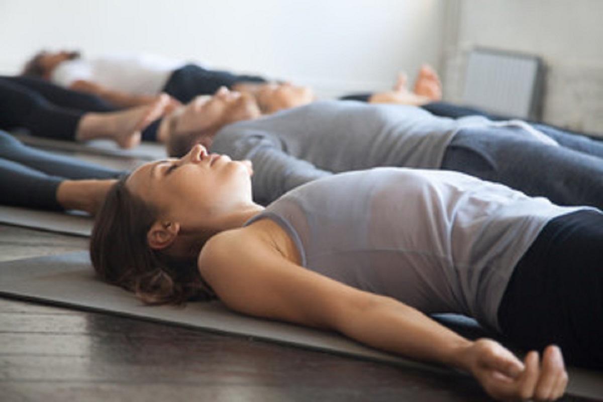 Sublimêtre massage et sophrologie