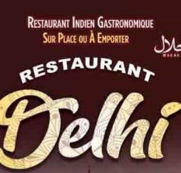 Restaurant idien gastronomique Delhi à Meaux