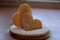 Biscuiterie La Pause Marolaise 42560 - Marols