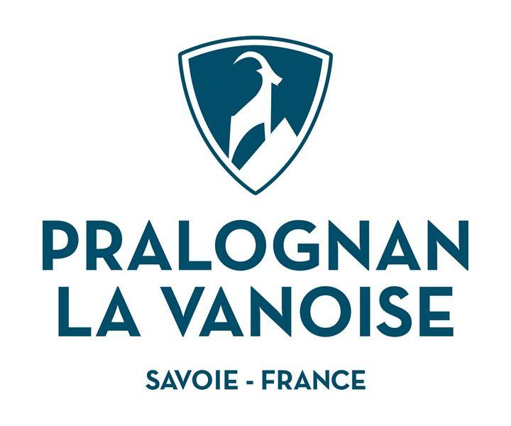 Office de Tourisme de Pralognan-la-Vanoise