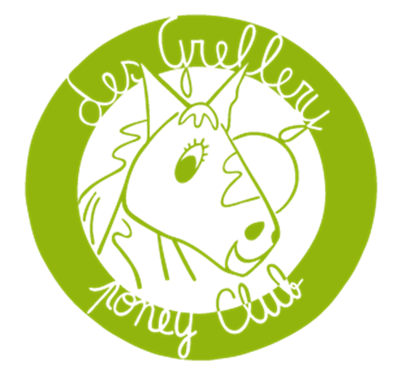 PONEY CLUB DE GRELLERY