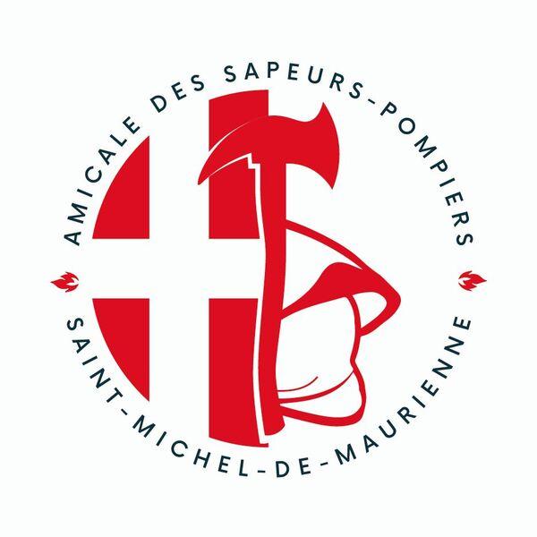 Logo_Amicale-SP-St-Michel
