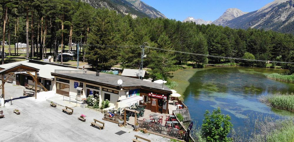 Camping Municipal ** Le Bois des Alberts - Camping Municipal ** Le Bois des Alberts - Camping Municipal ** Le Bois des Alberts