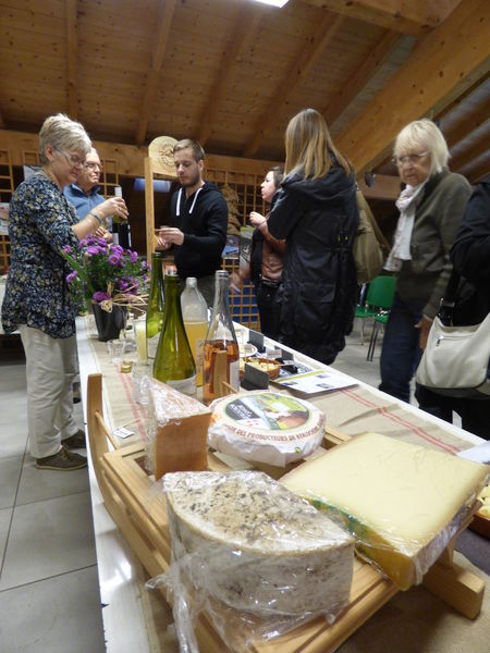 Image Accords vins fromages