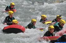hydrospeed 7 aventures