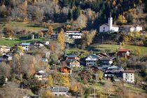 Hauteville-gondon
