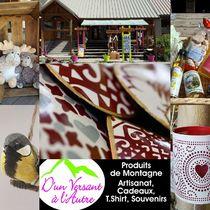 Souvenirs, souvenirs ... !! :) - ©S.B.Motte