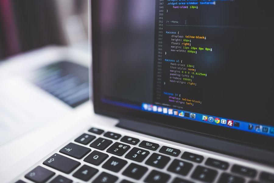 CyberZen.eu – Services informatiques