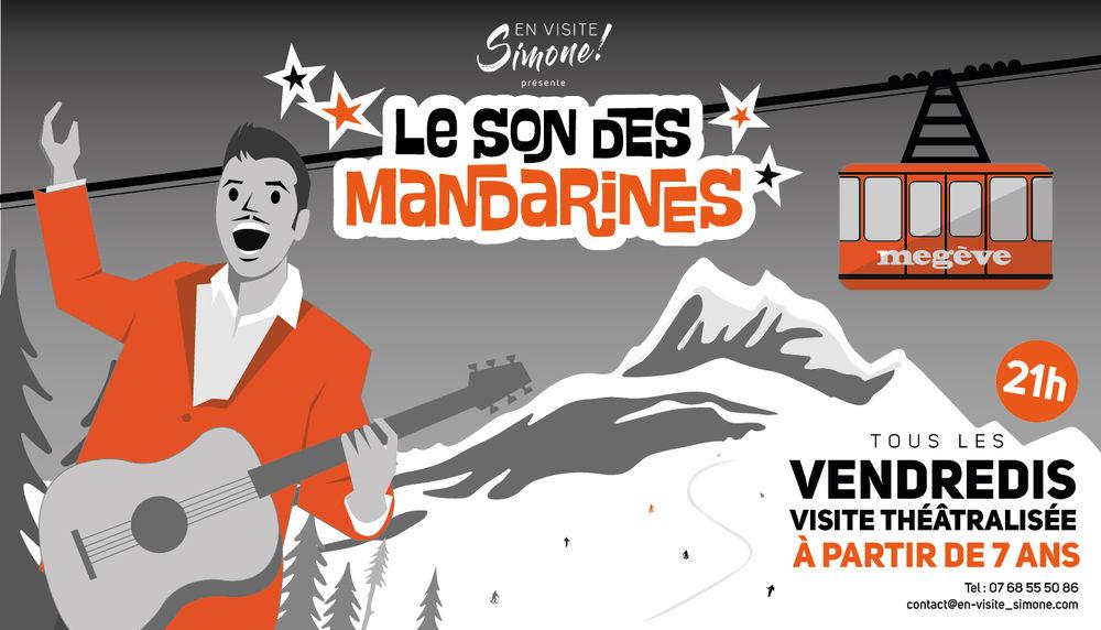 affiche_le_son_des_mandarines
