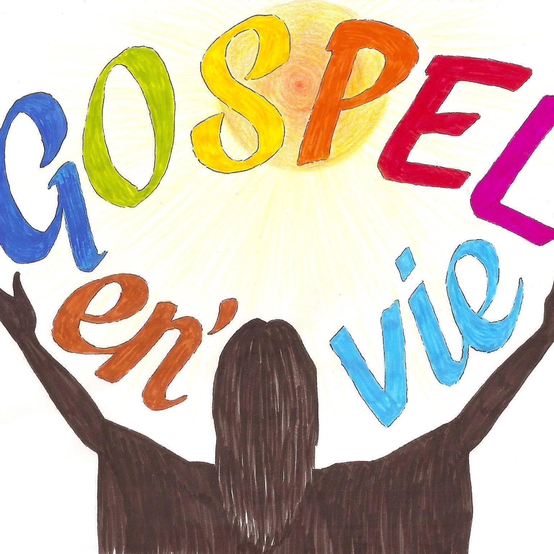 Gospel en'vie