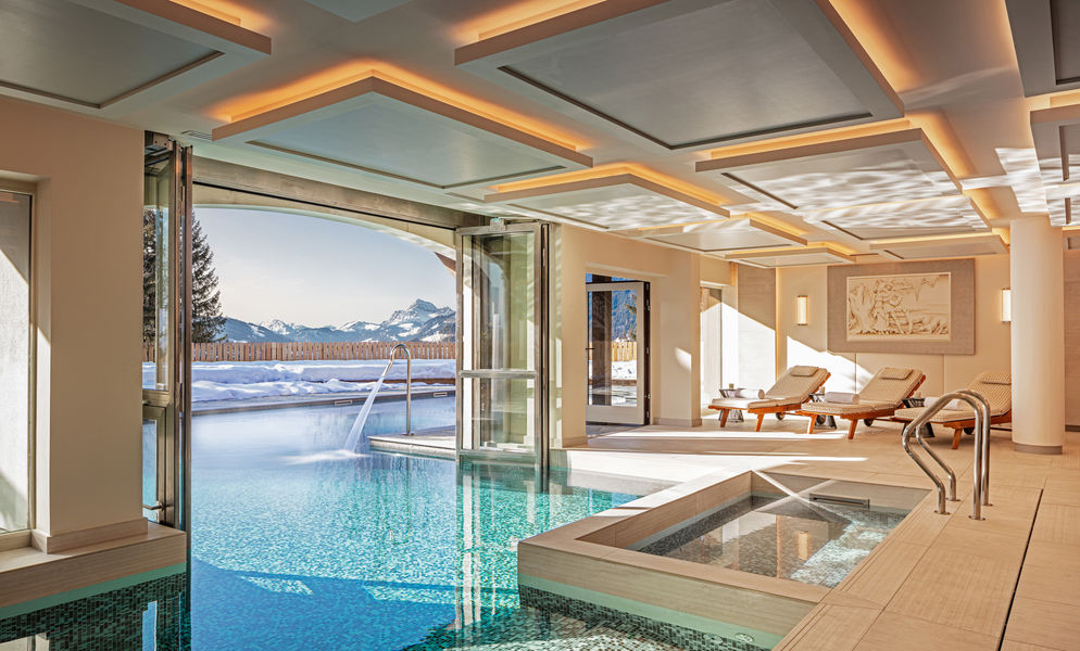 spa_chalet_mont_darbois_by_Bamford