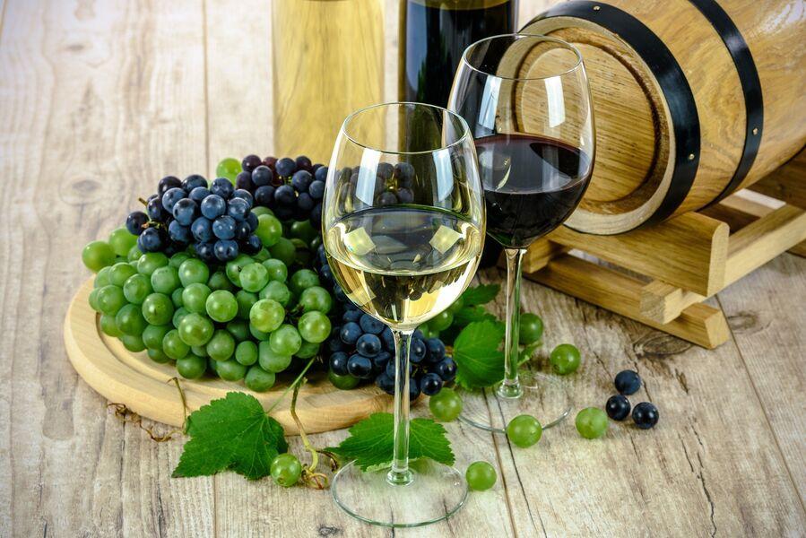 Fête du vin des Coteaux du Quercy