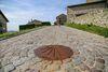 Montarcher - sur les chemins de St-Jacques de Compostelle (2) - Copie