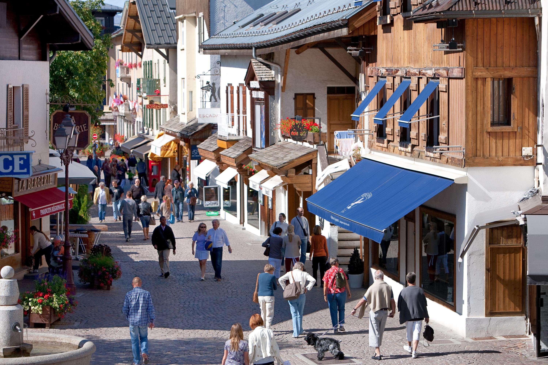rues_village