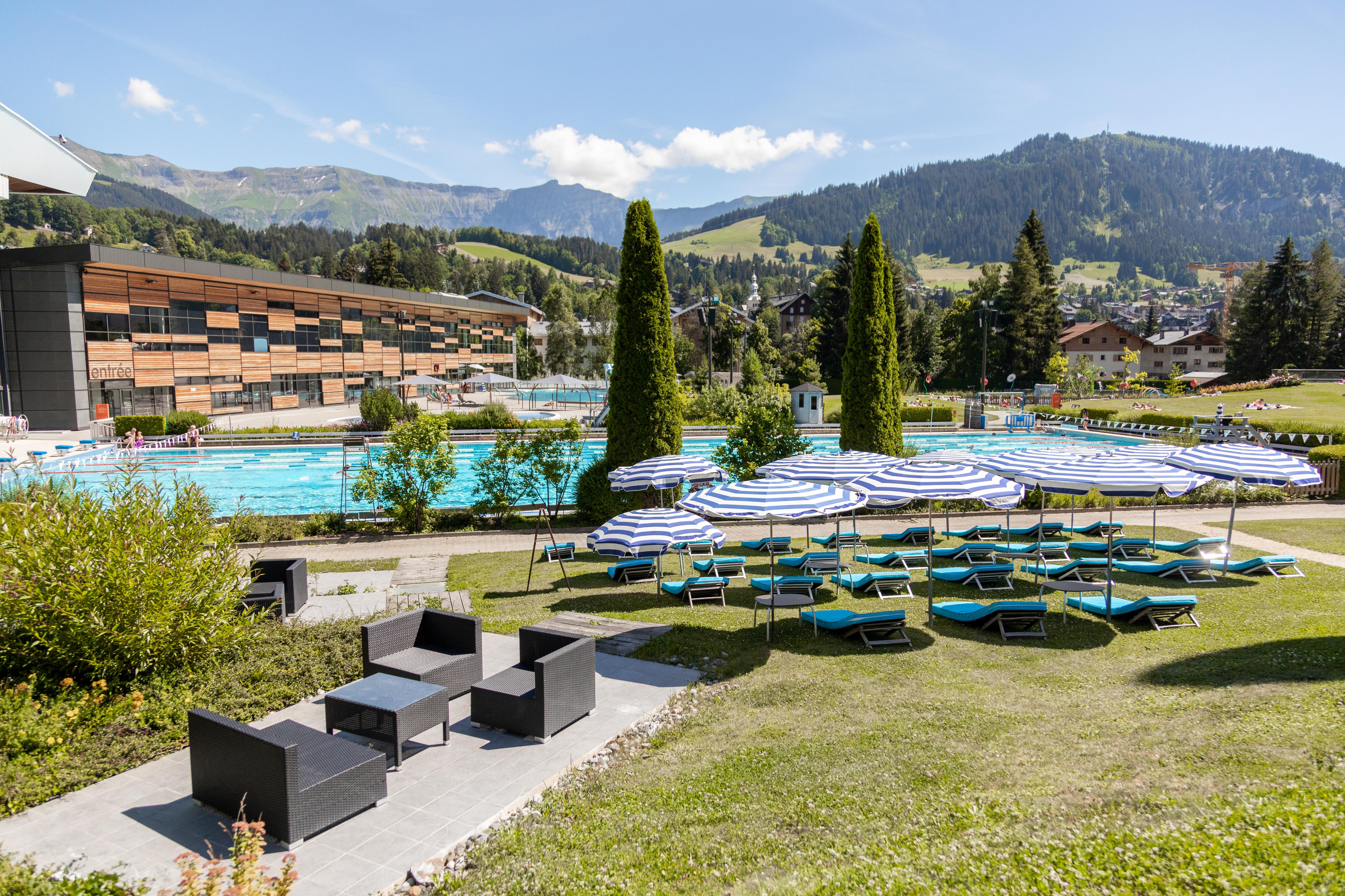 terrasse_exterieur_piscine