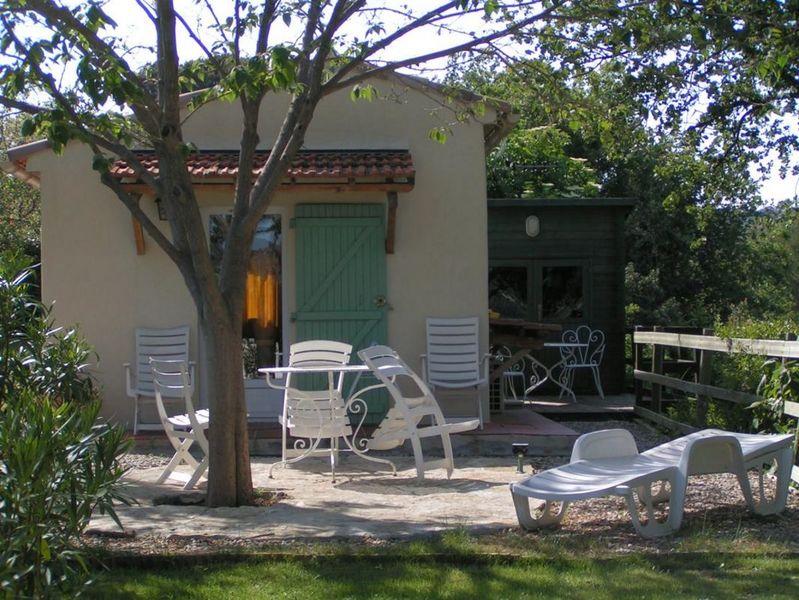 House - House - Montefusco